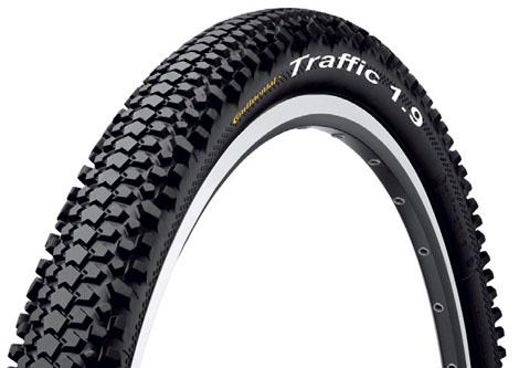 自行车轮胎的保养